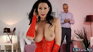 Of age ho anal creampie