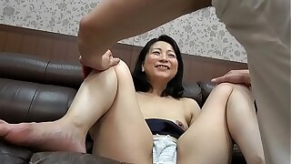 Mature Milf suduced by younger the rabble fidelity 2