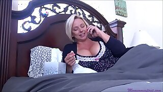 Mother's Day Gift - Brianna Beach - Mom Comes Crafty - Private showing