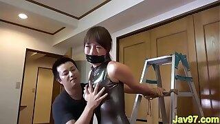 Phim sex nhật bản hay nhất - máy cubby-hole bà già việt nam - laimaybay.com