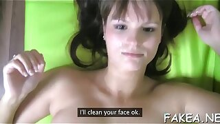 Casting porn carnal knowledge