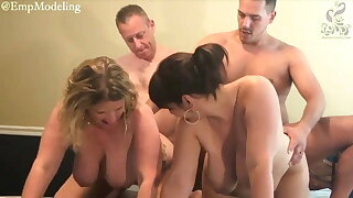 Webcam Show wide Sexy May Waters 1